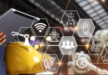 Минпромторг предложил поддержать внедрение искусственного интеллекта