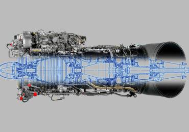 ОДК поставит Китаю порядка 100 двигателей ВК-2500ПС-03
