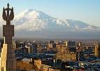 Выставка «ArmHiTec-2021» пройдет в марте в Ереване