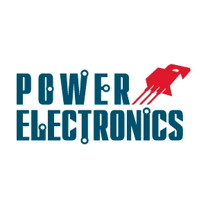 Силовая электроника прошла в Москве с учетом эпидемиологических требований