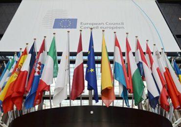 ЕС устанавливает общие правила экспорта стрелкового оружия