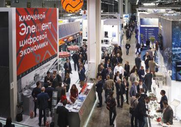 ExpoElectronica и ElectronTechExpo – ИТОГИ 2020 года!