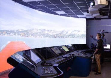 Компания «Кронштадт – Навигационные системы будущего» стала резидентом «Сколково»