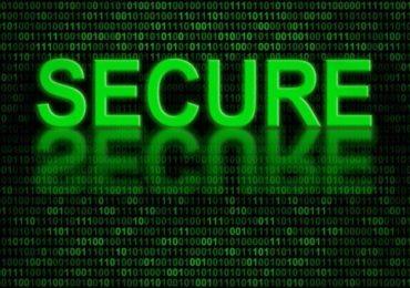 Лига киберсправедливости: как арабский мир видит коллективную кибербезопасность?