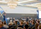 IV Евразийский аэрокосмический конгресс состоится 19 июля