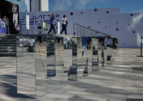 ЦИПР-2021 подведет в Нижнем Новгороде итоги цифровой пятилетки