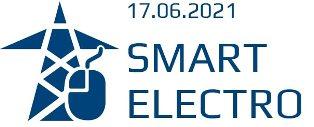 Smart Electro: Цифровая трансформация электроэнергетического сектора