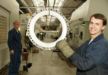 ЧТЗ наращивает выпуск дизельных двигателей