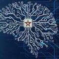 Достижения ведущих ученых страны опубликуют в Вестнике «ЭРЫ»