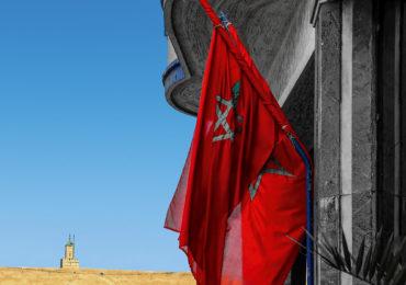 Марокканская армия. Новые вызовы