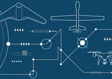 Комплексный подход НАТО к противодействию БПЛА