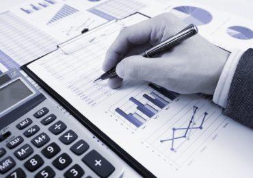 Ценообразование в сфере ГОЗ: регуляторные изменения