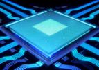 Международный промышленный форум «Интеллект машин и механизмов» пройдет в мае