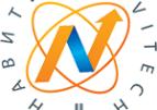 Навитех – ключевое событие в сфере транспортной телематики и навигации