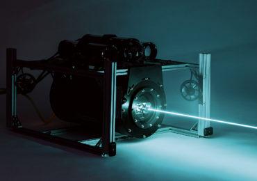 Технология беспроводной оптической связи и ее применение в вооруженных силах