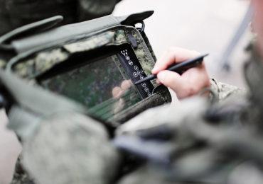 Распространение высокоточного оружия большой дальности: стратегическое, техническое и политическое измерения