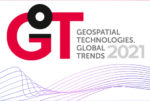 Международная конференция Geospatial Technologies. Global Trends 2021