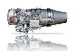 ОДК создает мобильный стенд для тестирования авиадвигателей