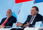 Поручение Правительства по итогам Форума-выставки «ГОСЗАКАЗ» подписано!