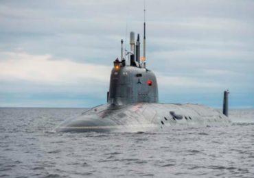 АПК «Казань» вошел в состав ВМФ