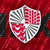 Всероссийская конференция «Машиностроение: стратегии развития»: высокий уровень поддержки и обсуждения