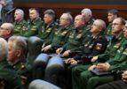 На МВТФ «Армия-2021» приглашены 133 оборонных ведомства