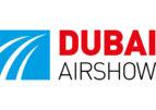 Цифровая трансформация, искусственный интеллект и бесконтактные технологии на Dubai Airshow 2021