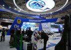 В Минске открылась выставка вооружения и военной техники MILEX-2021