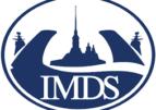 Порядок допуска на мероприятия «МВМС-2021»