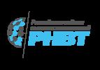 В «Экспоцентре» стартовала «Российская неделя высоких технологий-2021»