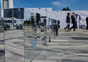 На ЦИПР-2021 обсудят цифровую трансформацию экономики