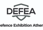 DEFEA 2021: обратный отсчет до торжественного открытия