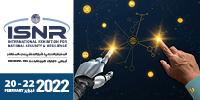 ISNR 2022