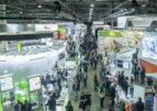 Примите участие в ExpoElectronica и ElectronTechExpo 2022!