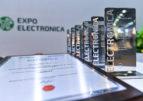 Вторая Премия Electronica. Открыт прием заявок для участников выставок ExpoElectronica и ElectroTechExpo
