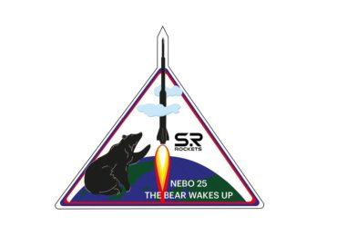 Частная ракета Success Rockets поставит национальный рекорд