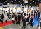 Международный форум «Российский промышленник» пройдет в Петербурге в ноябре