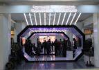 Международная выставка «ArmHiTec -2022» пройдет в Ереване