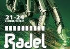 Выставки РАДЭЛ и Автоматизация пройдут в Санкт-Петербурге в сентябре
