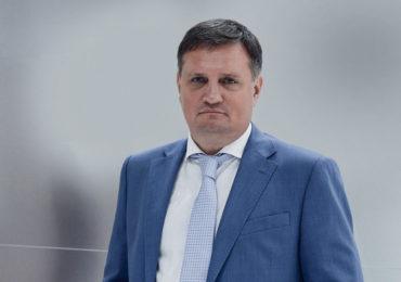 Владимир Печёнкин:  ПСБ запускает новые инструменты финансирования проектов диверсификации